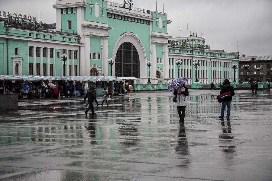 фото Жизнь в кредит: новосибирцы задолжали банкам больше 420 миллиардов рублей 3
