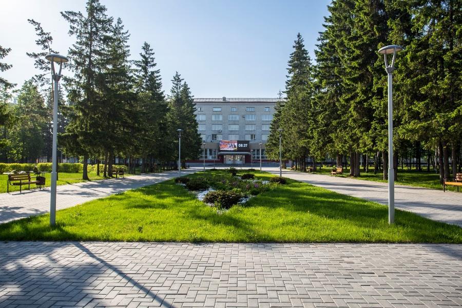 фото В вузах Новосибирска прокомментировали приказ Минобрнауки о переходе на дистанционное обучение 3