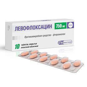 фото Антибиотики от коронавируса в аптеках Новосибирска: сколько стоят и по каким правилам продают с 18 ноября 2