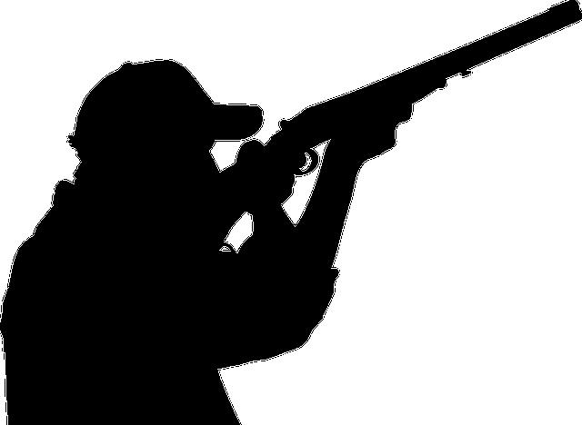 Фото Закон об охоте: божьи твари промеж де-юре и де-факто 2