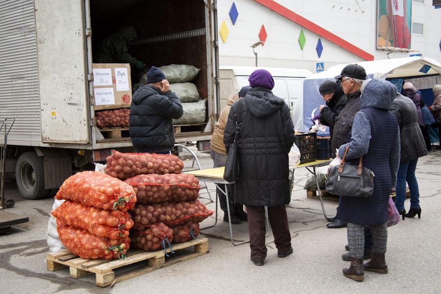 фото Жизнь в кредит: новосибирцы задолжали банкам больше 420 миллиардов рублей 2
