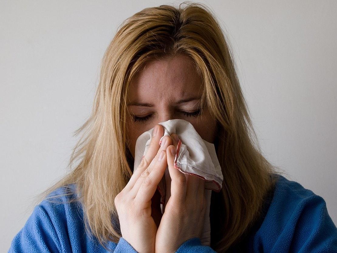 фото Как россияне лечатся от коронавируса: полезные, нелепые и опасные народные средства 3