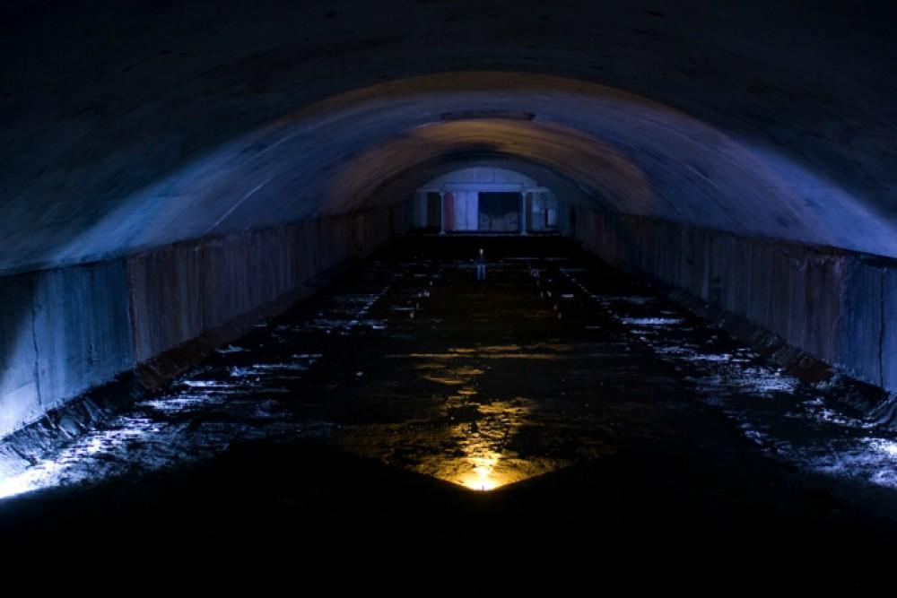 Подземка ночной клуб в новосибирске облака клуб москва вакансии
