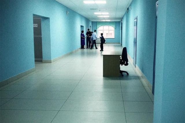 фото Хатико, вертушка и широко распахнутые двери – Итоги Сиб.фм 6