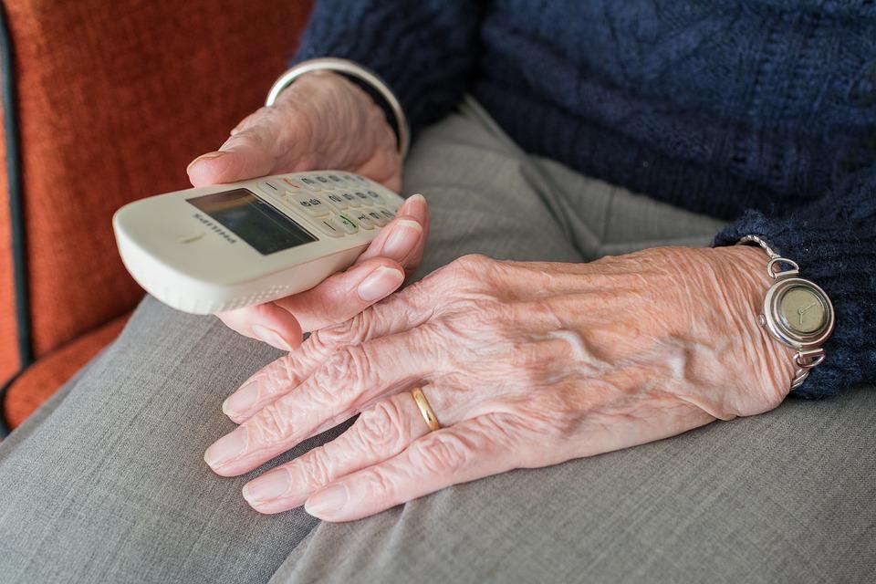 фото Воры из мобильников: как телефонные мошенники разводят новосибирцев на деньги 3