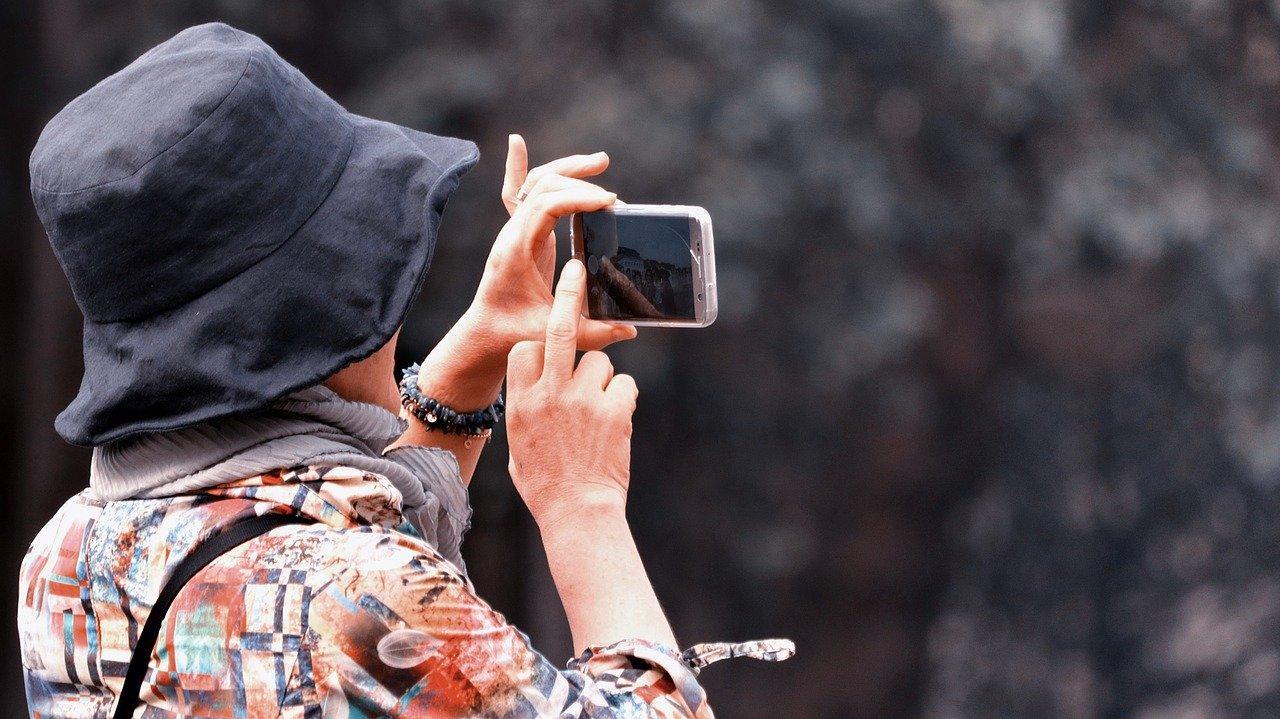 фото Из культурной столицы в Москву: Yota составила рейтинг популярных направлений для отдыха 2
