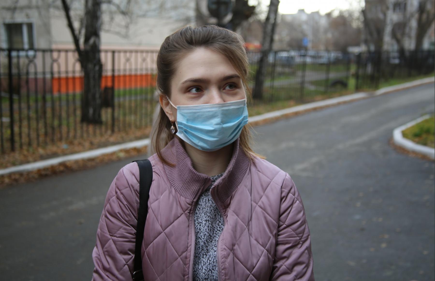 фото «Я не буду ставить на себе эксперименты»: что новосибирцы думают о российской вакцине от коронавируса 2