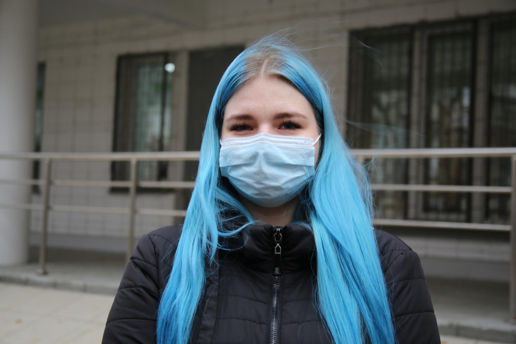 фото «Я не буду ставить на себе эксперименты»: что новосибирцы думают о российской вакцине от коронавируса 5