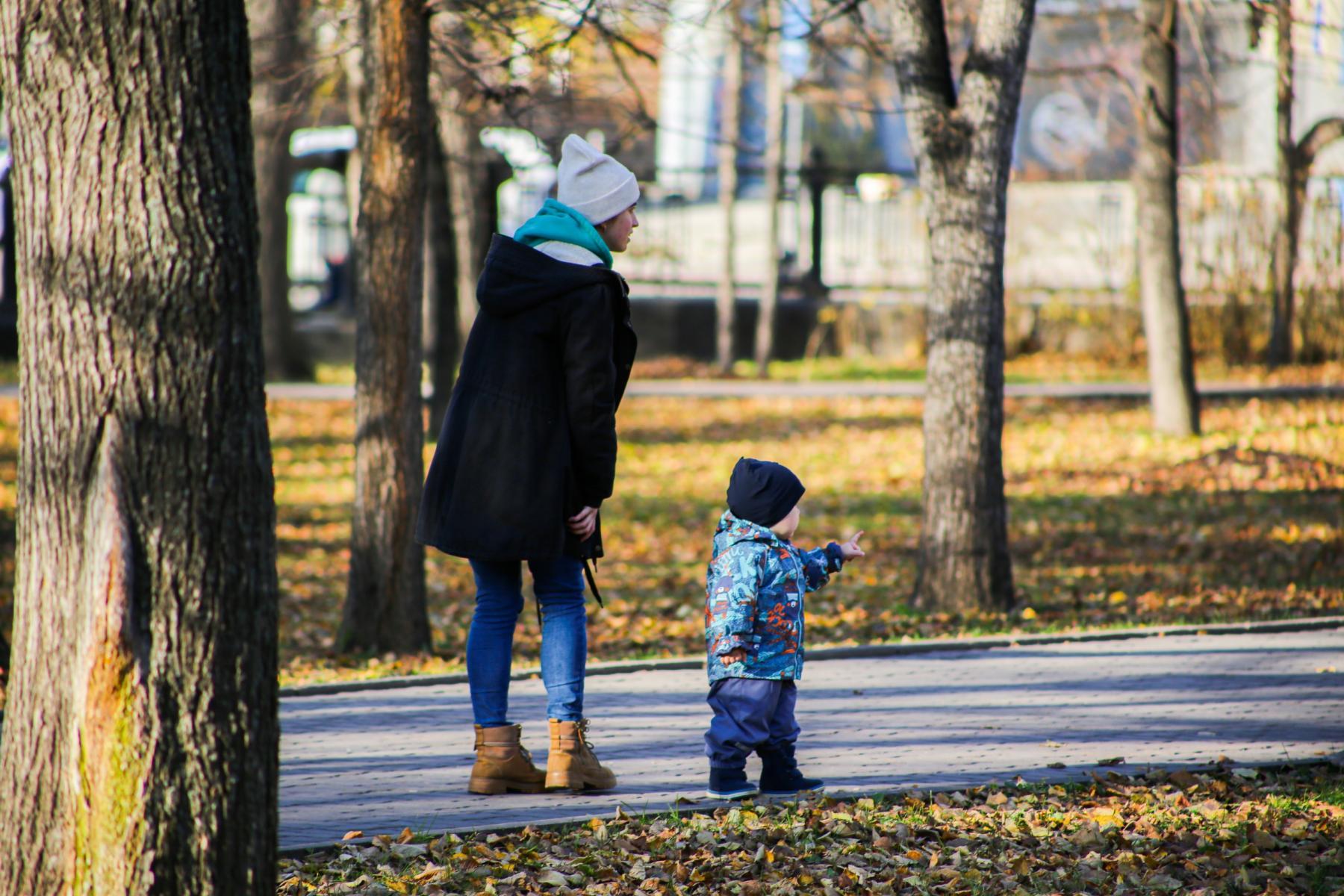 фото Пособие 10000: Путин продлил детские выплаты для малоимущих семей 2