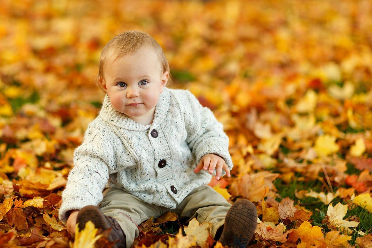 фото Пособие 10000 на ребёнка до трёх лет: как оформить