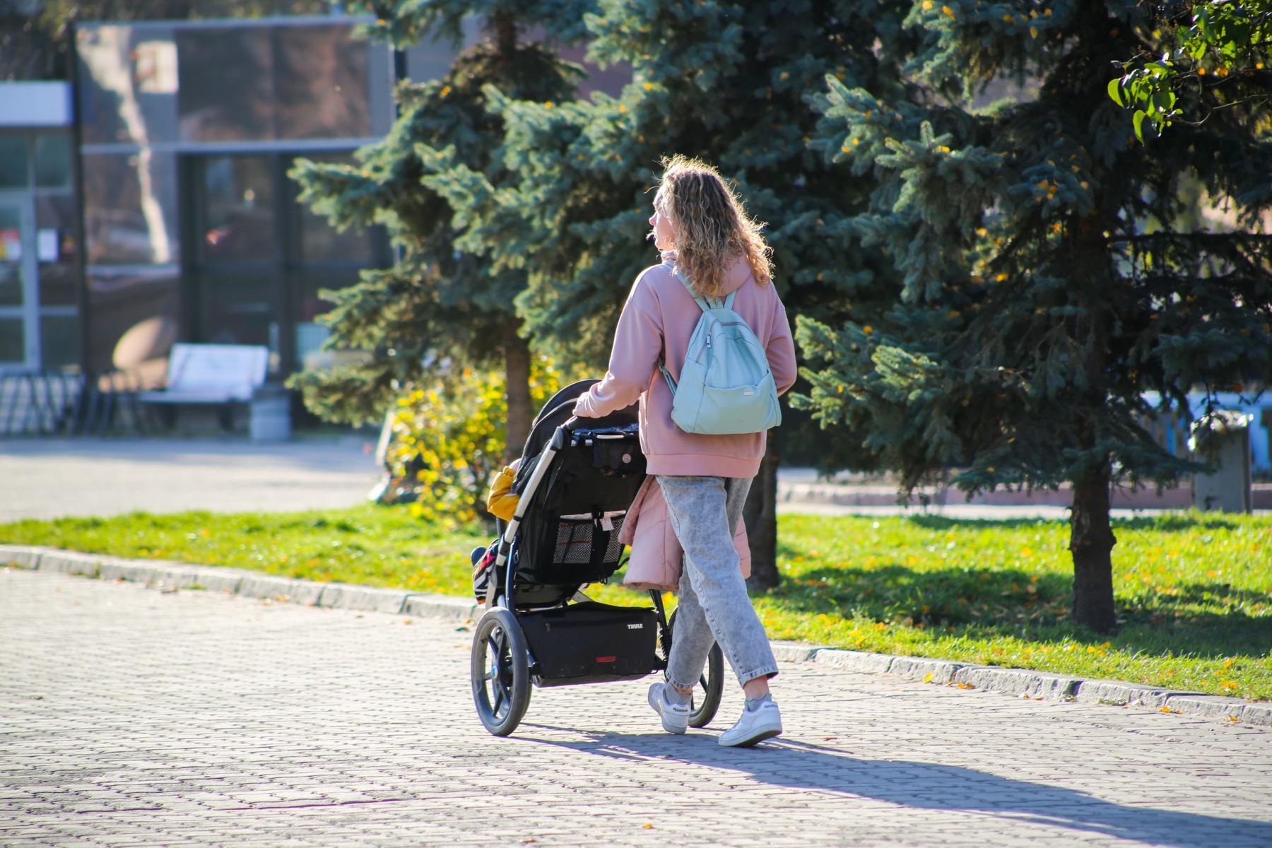 Фото Работу детских оздоровительных лагерей запретили в Иркутской области 2