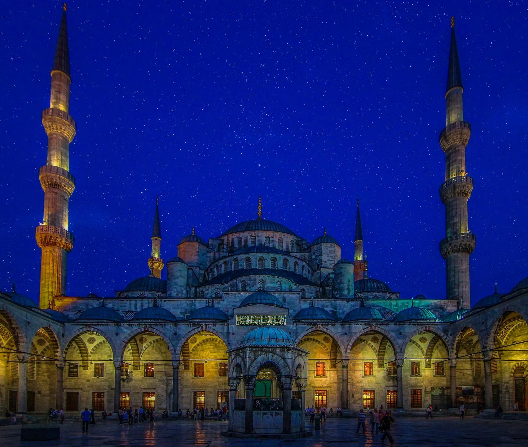 фото Турция собирается ввести новые ограничения из-за коронавируса 2