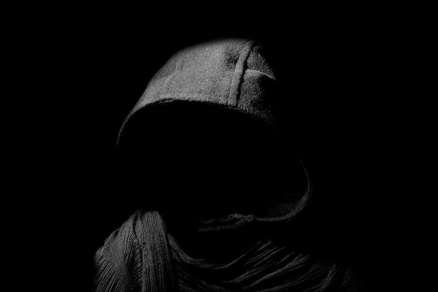 Фото Загадочная смерть подростка всколыхнула Кузбасс 2
