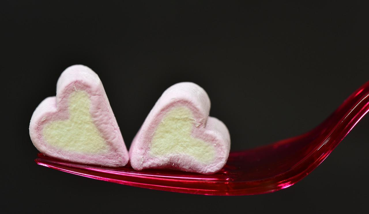 фото Названы сладости, которые можно себе позволить даже во время строгой диеты 3