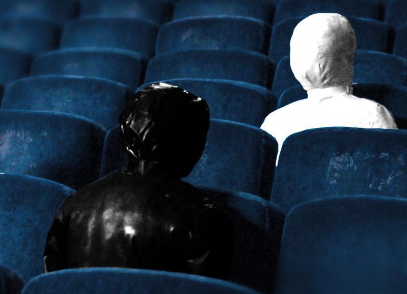 Фото Кино в Новосибирске: афиша на 22-25 октября 11