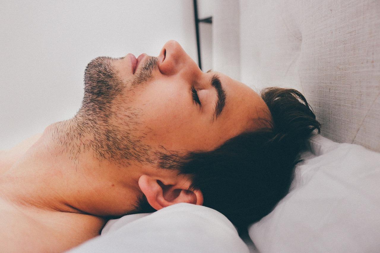 фото Сексолог рассказала, как повысить потенцию и усилить оргазм 2