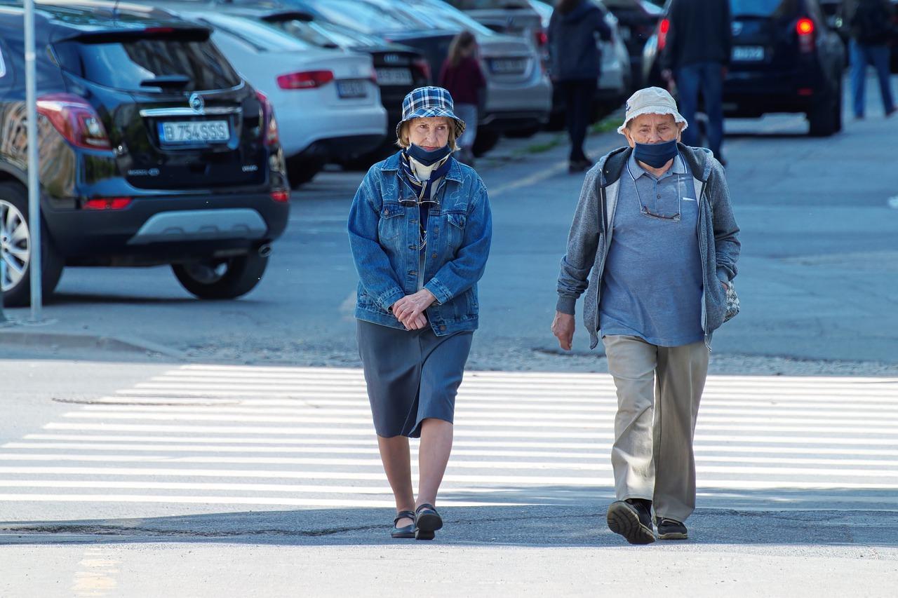 Фото Каждый третий работник уходит на удалёнку в Москве из-за коронавируса: полный текст указа Собянина 2