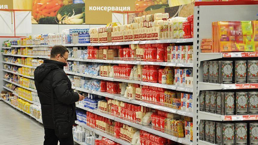 Фото В России резко подскочили цены на сахар 2