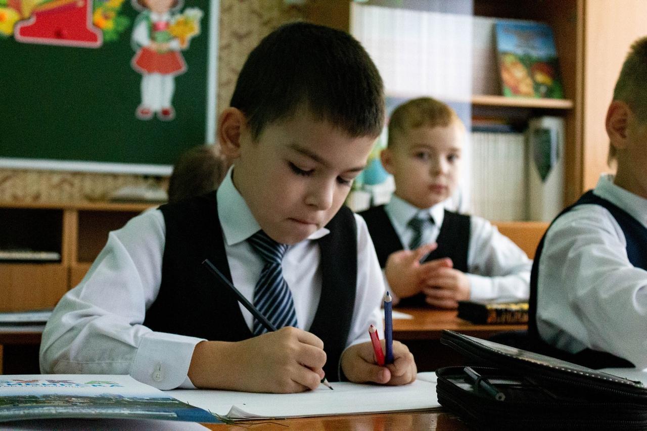 Фото «Хотелось нагуляться перед тем, как начну работать»: молодая учительница из Новосибирска рассказала о запретах профессии 2