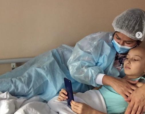 Фото Суд над «агентом Кэт», скандальное интервью Славы Марлоу и смерть онкобольных от инфекции в новосибирских больницах: итоги недели на Сиб.фм 6