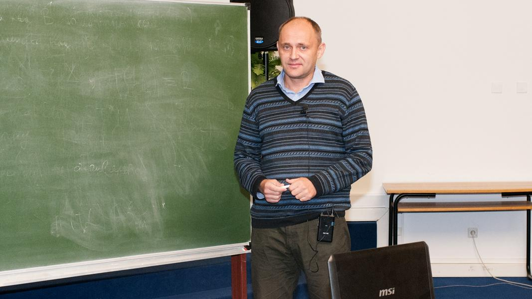 Фото Научный скандал: новосибирские учёные пожаловалась Мишустину на захват власти в институте математики СО РАН 3