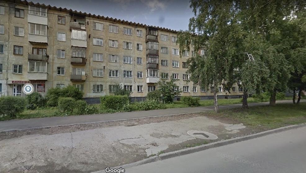 Фото «Законы поменялись»: 84-летней пенсионерке грозят выселением, если она на заменит электрическую плиту в собственной квартире на газовую 3