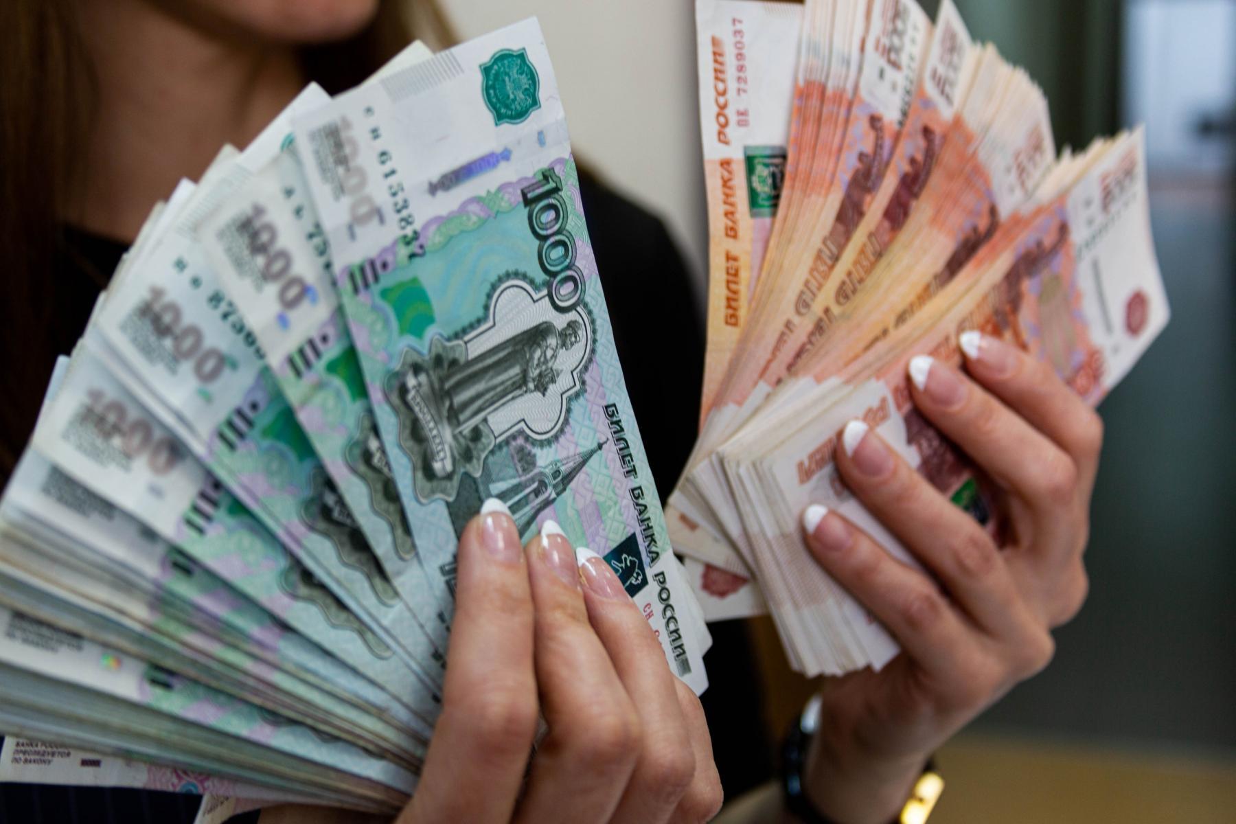 Фото 100 тысяч рублей каждый месяц: как получить выплату за вакцинацию от коронавируса 2