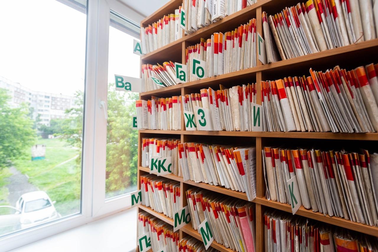 Фото Штрафы за отказ от вакцинации против коронавируса вводят с 1 декабря 6