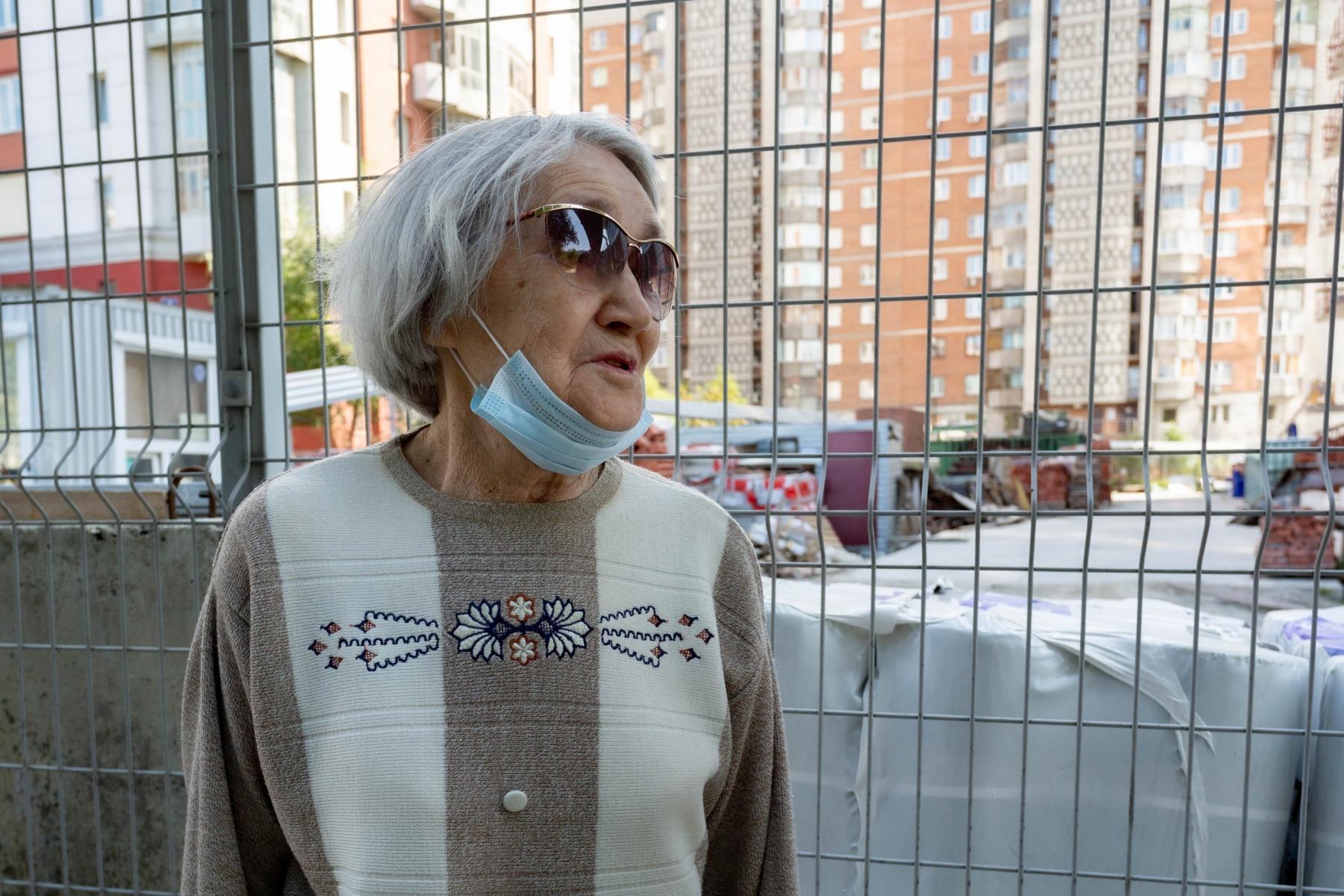 Фото Пенсия 18521 рубль: экономист рассказала об индексации выплат пенсионерам в 2022 году 4