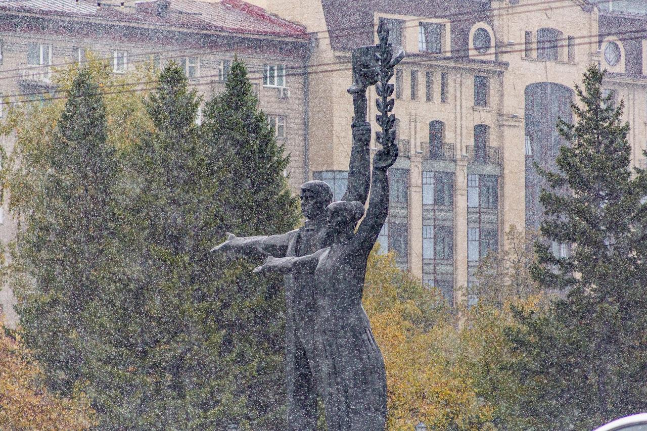 Фото Всероссийская перепись населения: когда начинается, можно ли не пускать переписчиков в квартиру 5