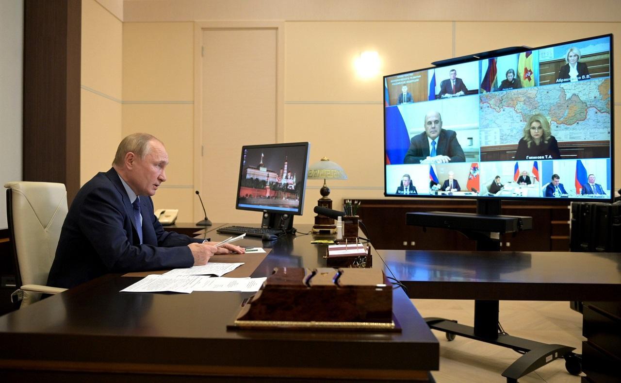 Фото Розыгрыш бонусзаздоровье рф 14 октября 2021 года: как выиграть 100 тысяч рублей за прививку от ковида 4