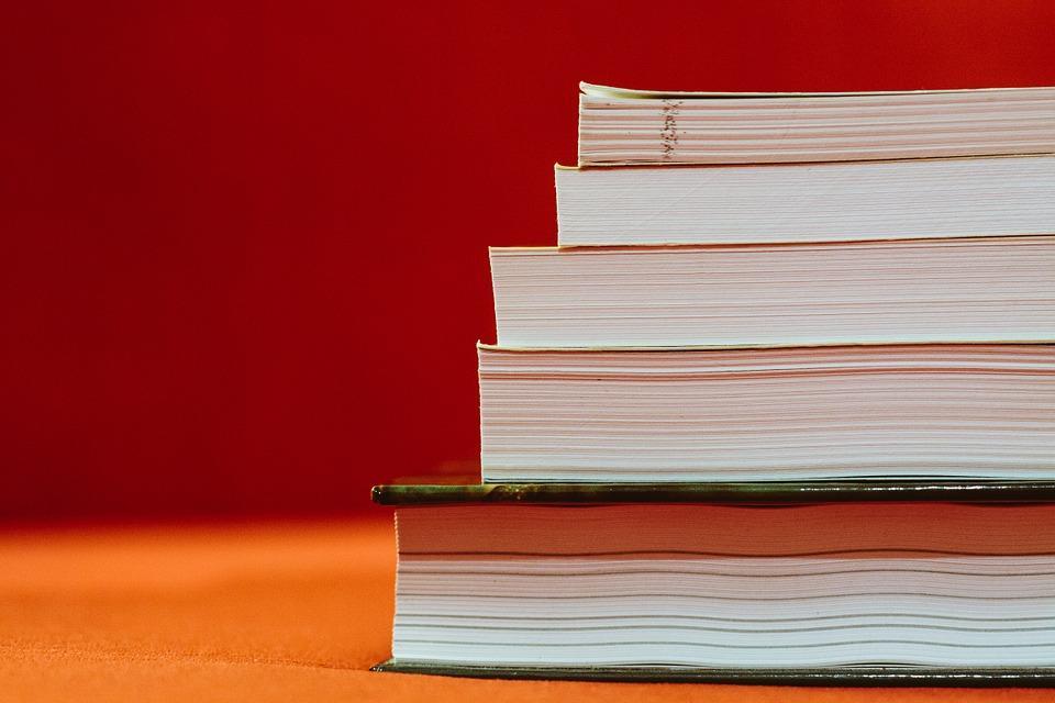 Фото «Ученик разрывается»: родители и педагоги новосибирских школьников поспорили о количестве «домашки» 3