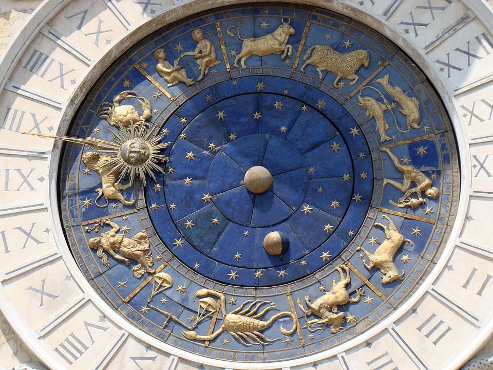 Фото Обречены на разлуку: экстрасенс Мехди назвал несовместимые знаки зодиака 2