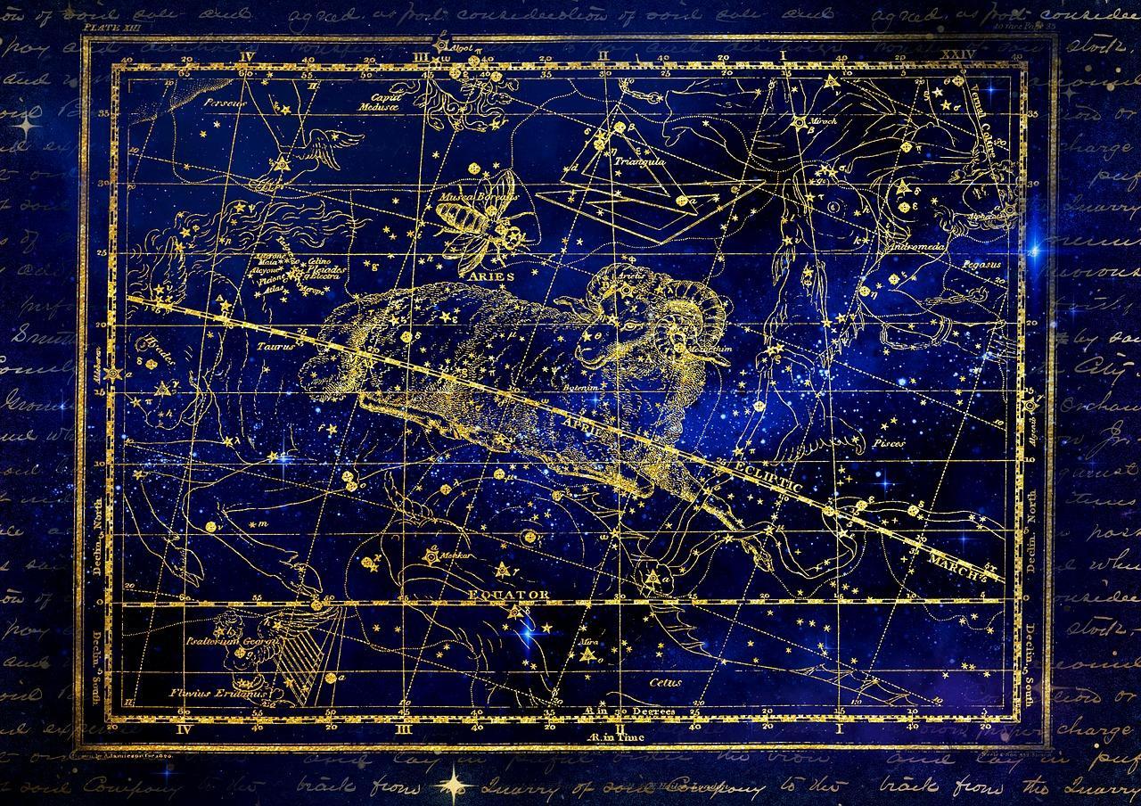 Фото Обречены на разлуку: экстрасенс Мехди назвал несовместимые знаки зодиака 3