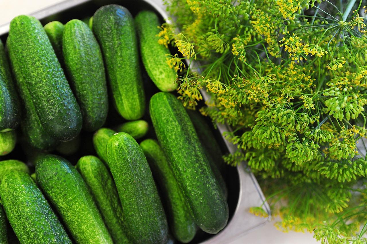 Фото Жрёт и не толстеет: названы три продукта, которые можно есть в неограниченном количестве 3