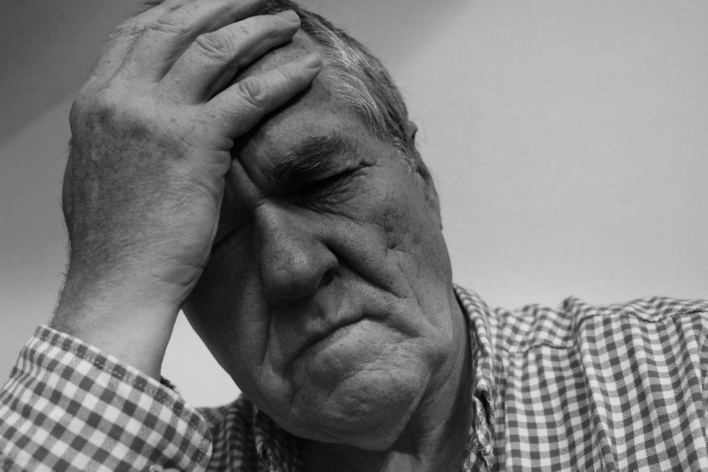 Фото Ужасы постковида: врачи рассказали об осложнениях после коронавируса в лёгкой форме 4