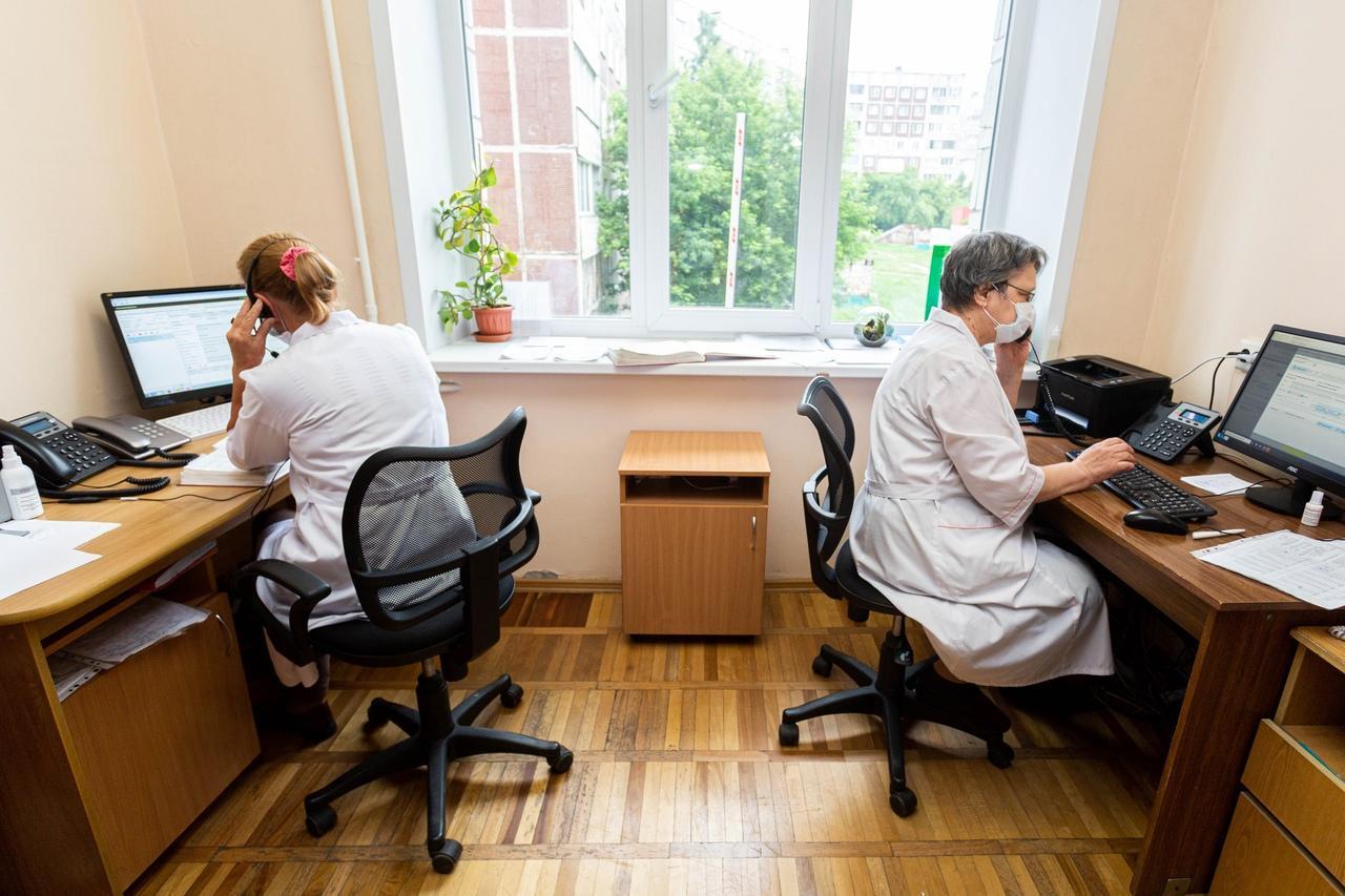 Фото При каких антителах запрещено делать прививку даже при обязательной вакцинации от коронавируса 4