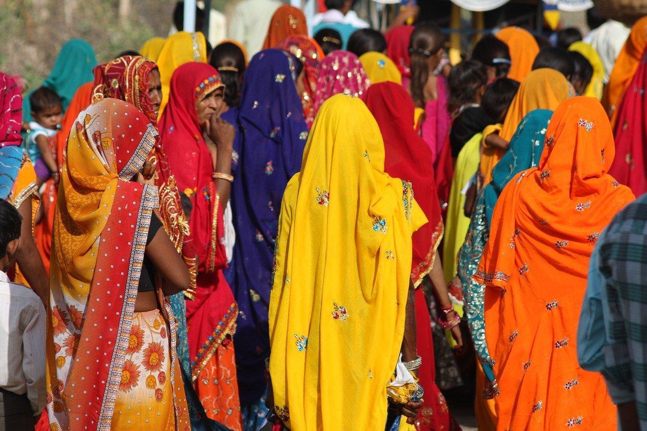Фото «Вакцины будут бесполезны»: индийский пророк Абигья Ананд предсказал сильнейший вирус в 2022 году 2