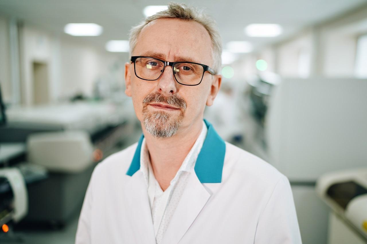 Фото Коронавирус после прививки: почему вакцина действует не на всех 2