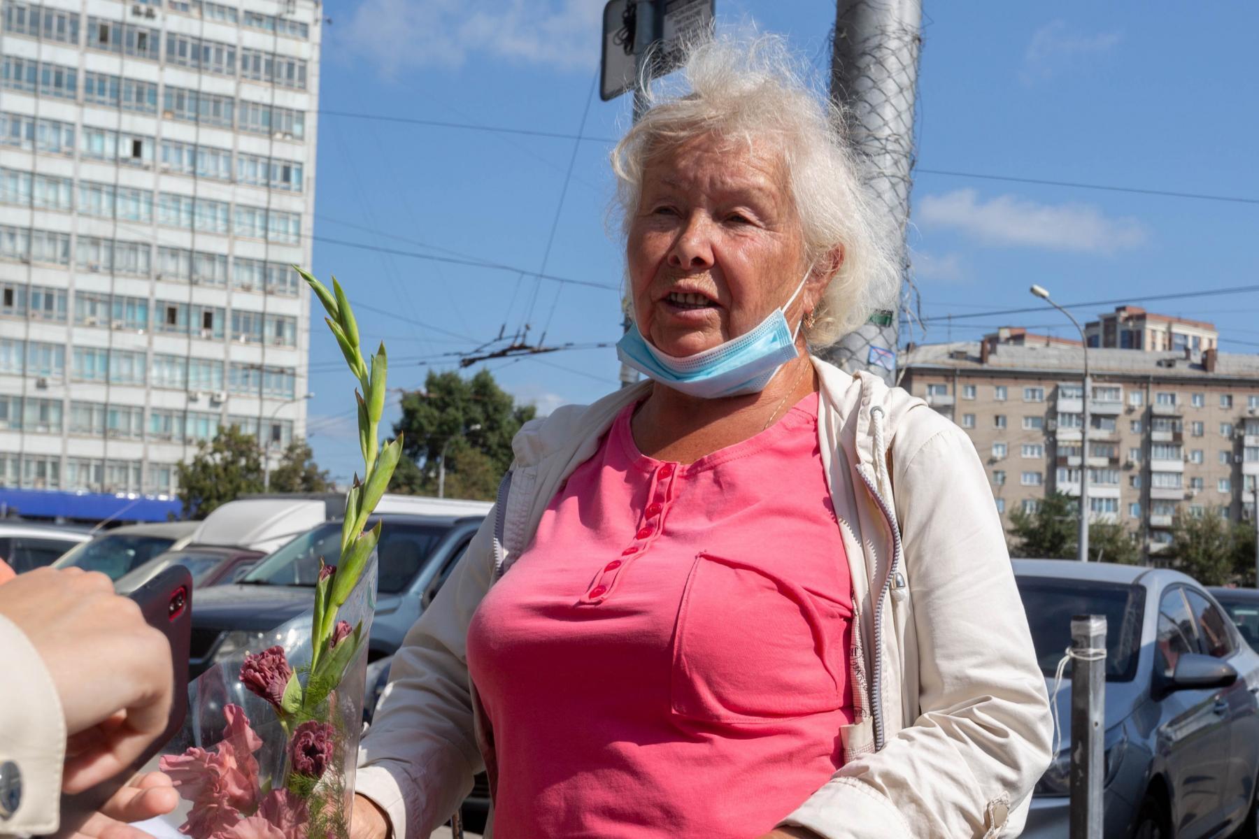 Фото Это не шутка: с 1 апреля пенсии в России вырастут почти на 10 % 3