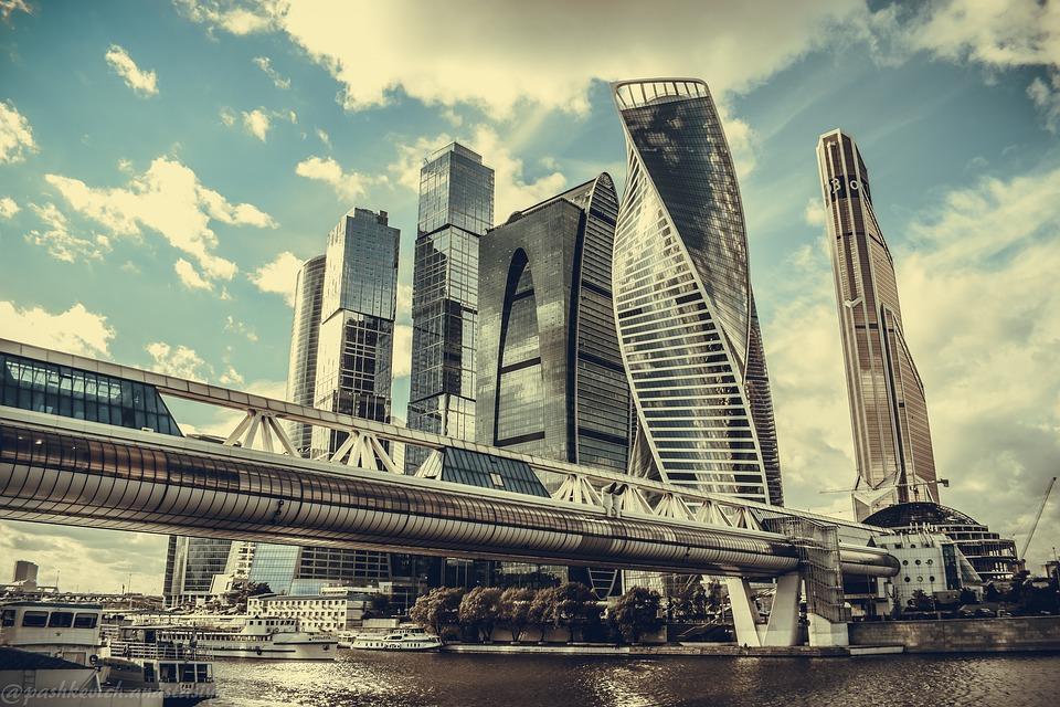 Фото Переехавшие в Москву новосибирцы рассказали о плюсах и минусах жизни в столице 2