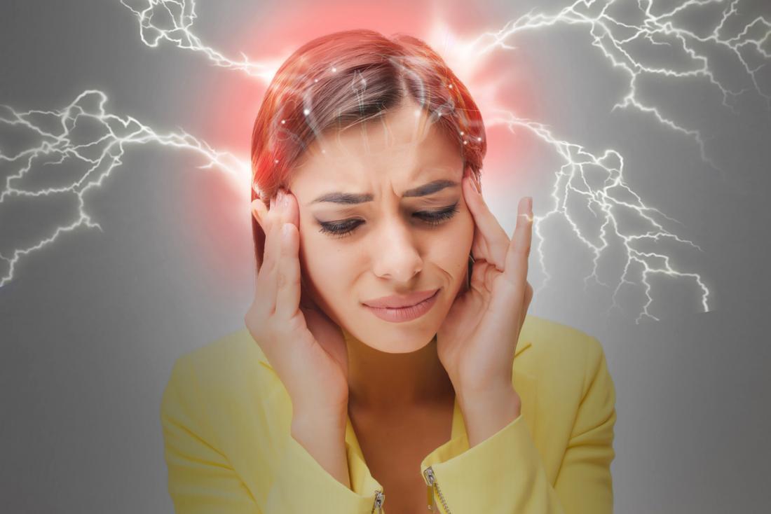 Фото Экстремальные магнитные бури: гипертоников предупредили о резком ухудшении самочувствия в октябре 2021 года 2