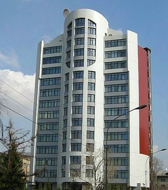 Фотографию предоставило агенство недвижимости ЦИАН