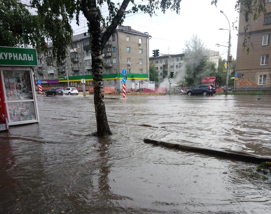 курд новосибирск дождь фото признать