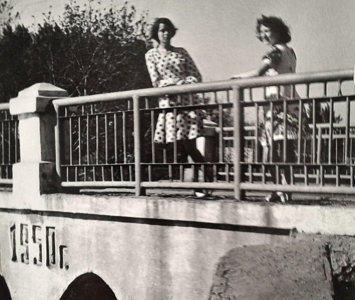 Фото Жители Оби решили очистить озеро, не признанное администрацией города 3