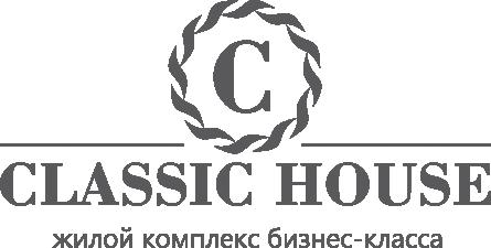 Фото Жилой комплекс Classic выступит спонсором музыкального фестиваля «Сибирские валторновые дни» 2