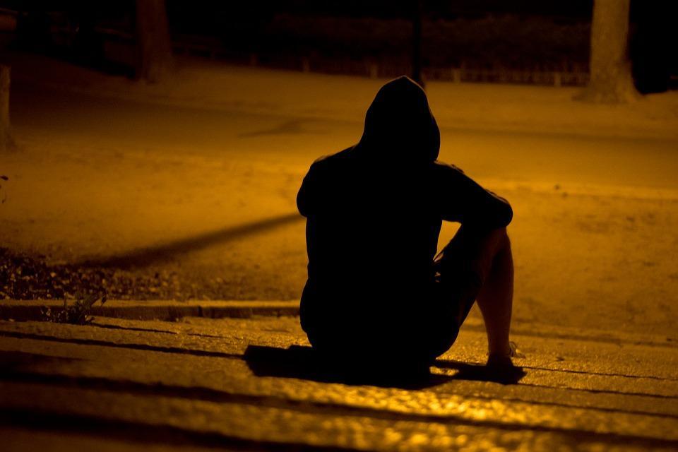 Фото «Депрессия – не миф»: друзья погибшего врача из Бурятии объяснили его самоубийство 7