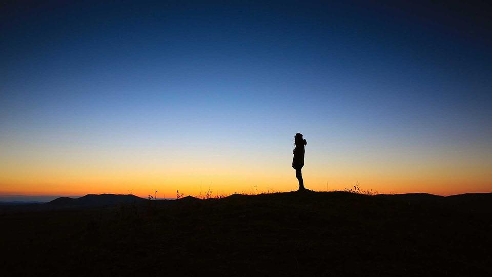 Фото «Депрессия – не миф»: друзья погибшего врача из Бурятии объяснили его самоубийство 6