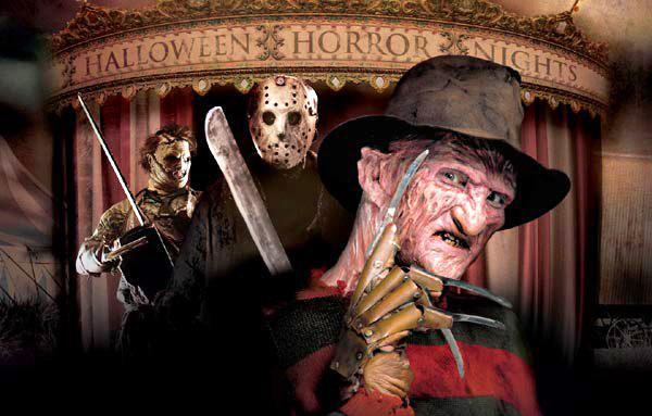топ 5 самые страшные фильмы ужасов 80 х
