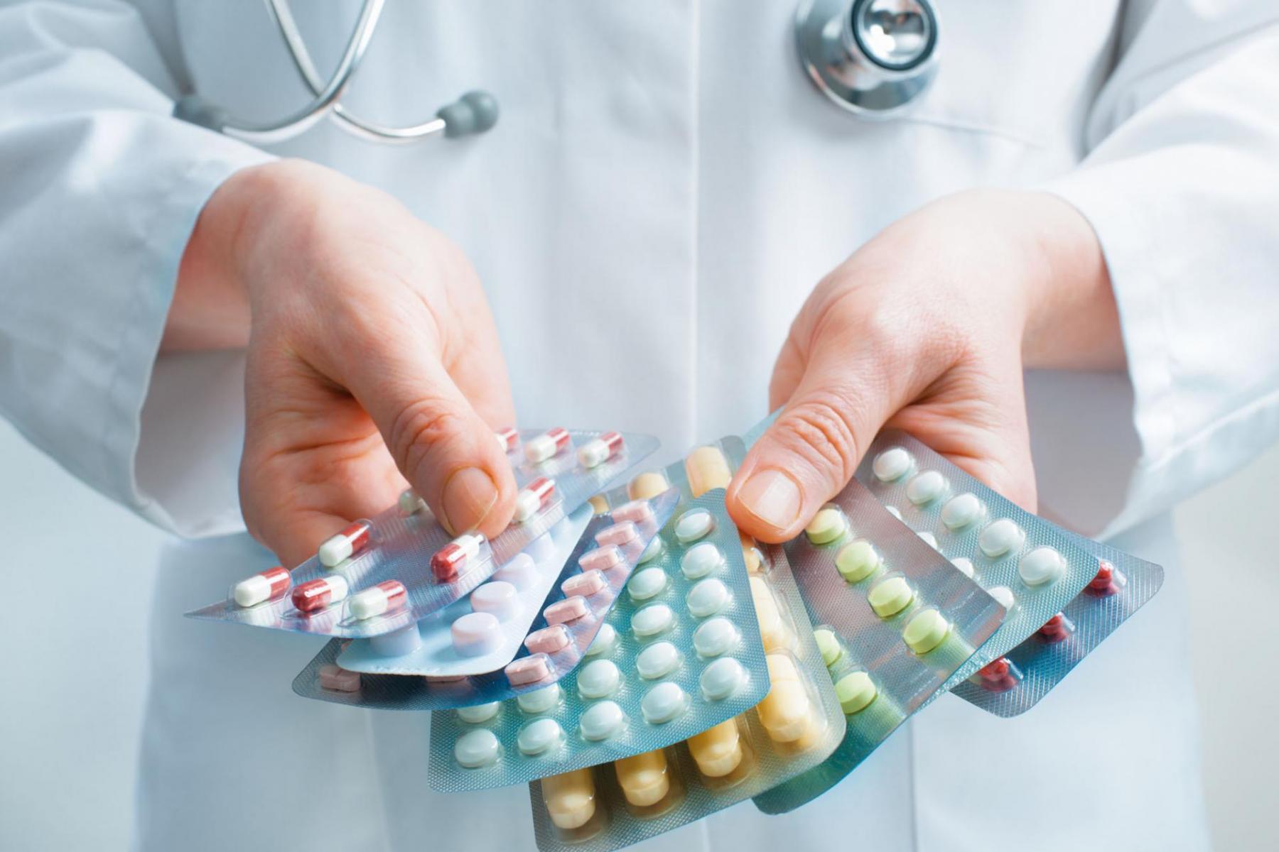 Запой лекарствами наркологическая клиника марата